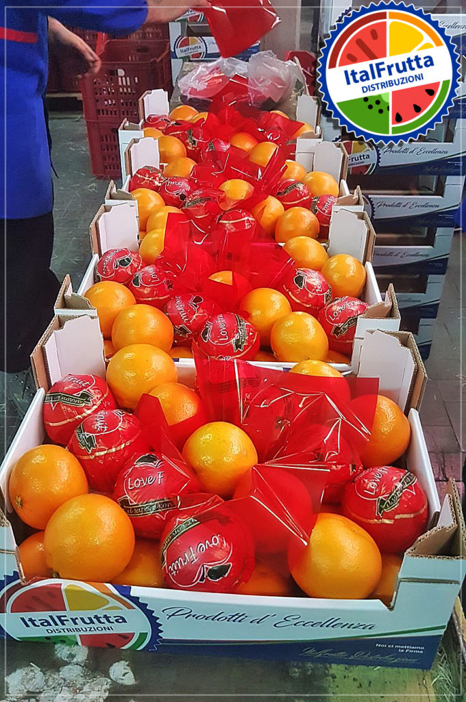 da italfrutta-frutta e verdura