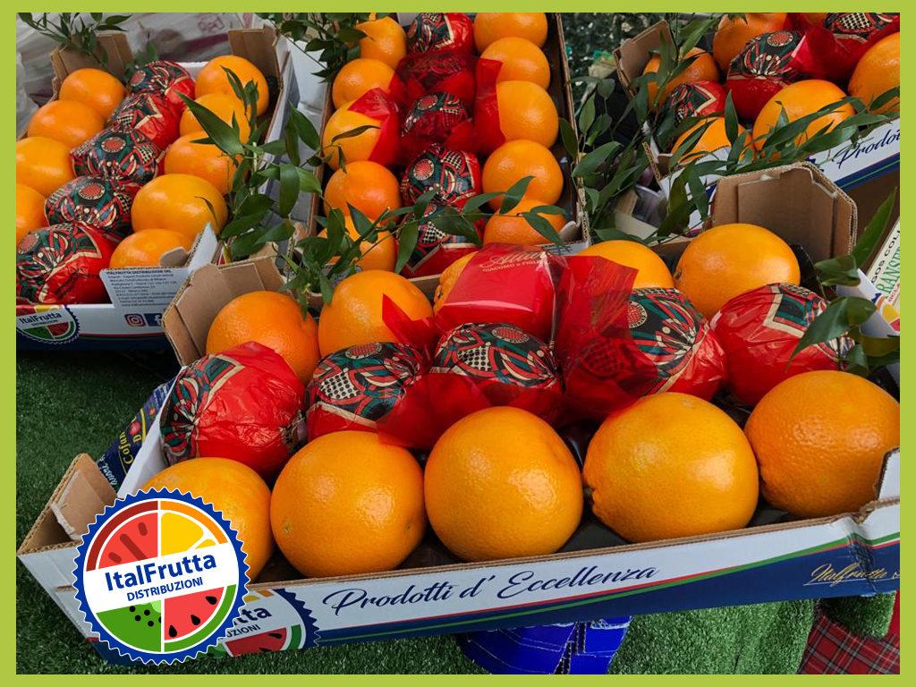italfrutta - distribuzioni frutta milano