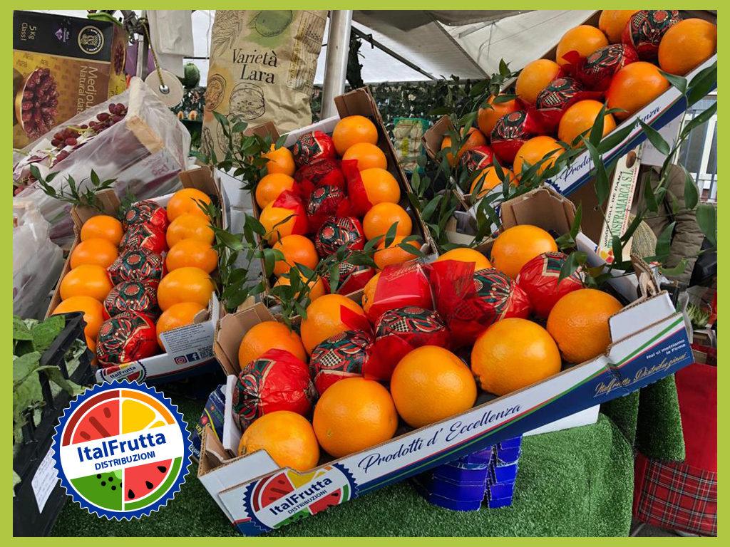 italfrutta - distribuzioni frutta